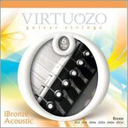 VIRTUOZO 00352 iBRONZE - (10-14-23w-30-39-47)-(10-14-08-12-18-27)
