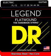 DR Legend FL-13 - (13-17-26-34-44-54)