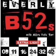 09-42 Everly 9209 B-52 Extra Light
