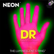 Dr Npe-11 Струны для электрогитары