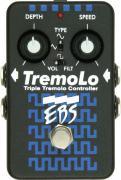 Ebs Tremolo - басовый тремоло