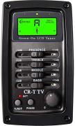 Crafter Cr-t Tv Preamp - темброблок