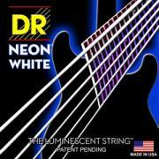 Neon Dr Nwe-11 - Струны для электрогитар
