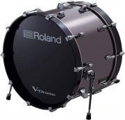 ROLAND KD-220 пэд бас барабана 22 дюйма