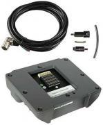 Зарядное устройство Honeywell VM1001VMCRADLE 10 TO 60 VDC, DC POWER CABLE INCLUDED