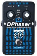Ebs Dphaser - Басовый фейзер