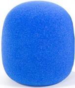 Защита поролоновая для микрофона Madboy SOFTHEAD