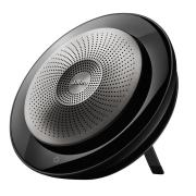 Jabra Speak 710 MS - Спикерфон