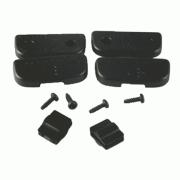 Комплект для ремонта наушников Beyerdynamic Slider Repair Kit