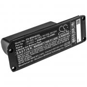 Аккумулятор Cameron SIno для Bose SoundLink mini (061xxx) CS-BSE405SL