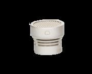 Капсюль конденсаторный КМК 2191 никель в картонной коробке