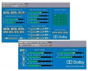 Dolby Surround Tools