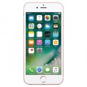 Смартфон Apple iPhone 6s 16Gb Rose Gold (FKQM2RU/A) восст.