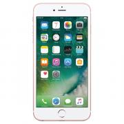 Смартфон Apple iPhone 6s Plus 16Gb Rose Gold (FKU52RU/A) восст.