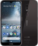 Смартфон Nokia 4.2 3/32 Gb Black