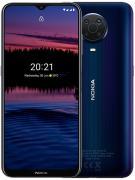 Смартфон Nokia G20 4/128Gb Blue