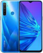 Смартфон Realme 5 3/64Gb Crystal Blue