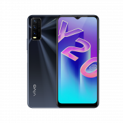 Смартфон vivo Y20 64GB
