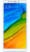 Смартфон Xiaomi Redmi 5 2/16GB Blue (Голубой)