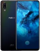 Смартфон Vivo 1805 Nex LTE Dual sim black
