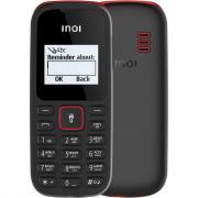 Мобильный телефон Inoi 99 Black