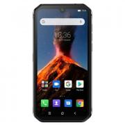 Смартфон Blackview BV9900 черный