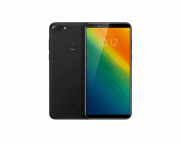 Смартфон Lenovo K9 Note 3/32Gb (черный Global Version)