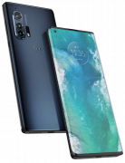 Смартфон Motorola Edge Plus 5G 12/256 Gb Thunder Grey