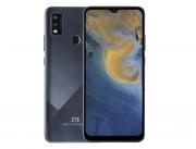 Смартфон ZTE Blade A51 2/64GB (Blade A51 Серый 2+64)