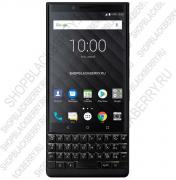 BlackBerry KEY2 Black 4G LTE 64GB 2SIM