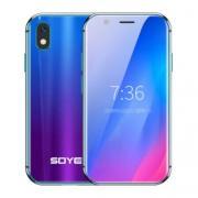 Мини смартфон Soyes XS 16g