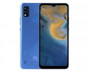 Смартфон ZTE Blade A51 2/64GB (Blade A51 Синий 2+64)