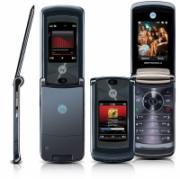 Смартфон Motorola RAZR v8