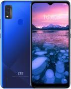 Смартфон ZTE Blade A51 2/64Gb Blue