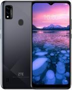 Смартфон ZTE Blade A51 2/64Gb Grey