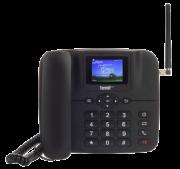 Стационарный сотовый телефон Termit FixPhone LTE LiTE