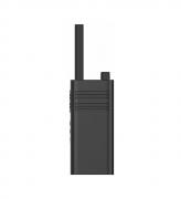 Рация Xiaomi Mi Walkie Talkie Lite (черный)