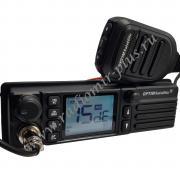 Optim Satellite Автомобильная CB радиостанция