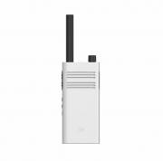 Рация Xiaomi Mi Walkie Talkie Lite (белый)