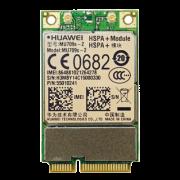 Huawei MU709s-2 Mini PCI-e 3G модуль