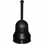 Антенна Триада 970 SMA (5 dB, магнит)