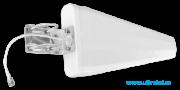 Антенна ДалСвязь DL-700/2700-11 Направленная