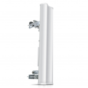Ubiquiti AirMax Sector Antenna AM-2G15-120