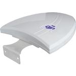 Наружная антенна РЭМО BAS-1117-USB UFO