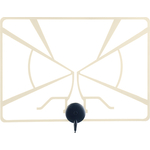Комнатная антенна Perfeo RADAR