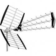 Уличная ТВ-антенна Finnsat UHF28