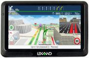 GPS-навигатор Lexand CD5 HD Click&Drive Прогород