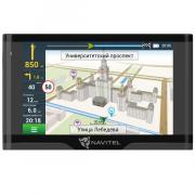 Портативный GPS-навигатор Navitel E500 Magnetic