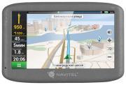 Автомобильный навигатор Navitel N500