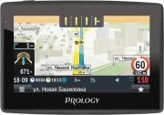 Портативный автонавигатор PROLOGY iMAP-M500